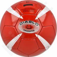 Futbolo kamuolys Point Diablo Roteiro 5