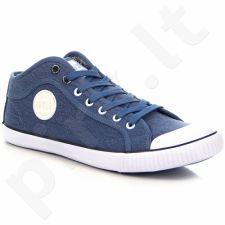 Laisvalaikio batai  Big Star W174217