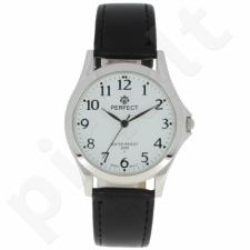Vyriškas laikrodis PERFECT PRF-K16-027