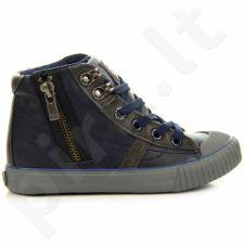 Laisvalaikio batai Big Star Y374039