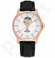 Vyriškas laikrodis Swiss Military by Chrono SMA34050.10