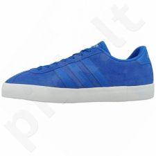 Sportiniai bateliai Adidas  Originals VL Court Vulc M AW3928