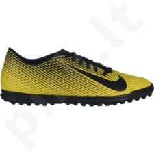 Futbolo bateliai  Nike Bravatax II TF M 844437-701