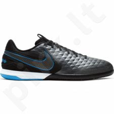 Futbolo bateliai  Nike Tiempo React Legend 8 Pro IC M AT6134-004