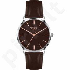 Moteriškas laikrodis 33 ELEMENT 331732