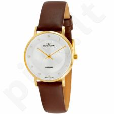 Moteriškas laikrodis RUBICON RNAD87GISY03BX