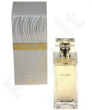 Lalique Nilang, kvapusis vanduo (EDP) moterims, 100 ml