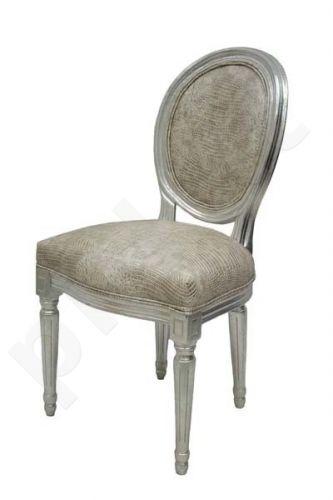 Kėdė sidabro sp. 63094