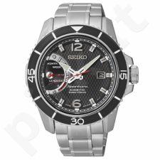 Vyriškas laikrodis Seiko SRG019P1
