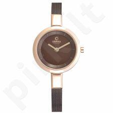 Moteriškas laikrodis OBAKU OB V129LXVNMN1