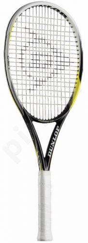 Lauko teniso raketė Biomimetic S5.0 LITE (27