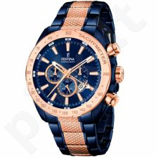 Vyriškas laikrodis Festina F16886/1