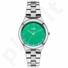 Moteriškas laikrodis STORM AMELLA GREEN