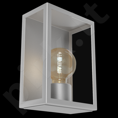 Sieninis šviestuvas EGLO 94827   ALAMONTE
