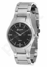 Laikrodis GUARDO 8245-1