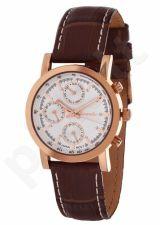 Laikrodis GUARDO S8370-2