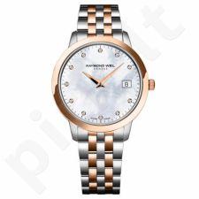 Laikrodis RAYMOND WEIL 5388-SP5-97081