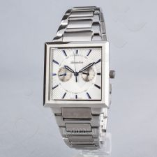 Vyriškas laikrodis Adriatica A1106.51B3QF