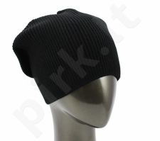 Šilta kepurė vyrui, jaunuoliui KEP32