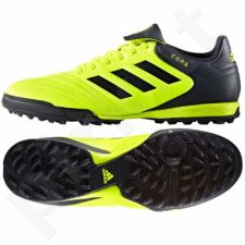 Futbolo bateliai Adidas  Copa Tango 17.3 TF M BB6099