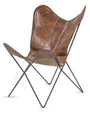 Kėdė-Prom.