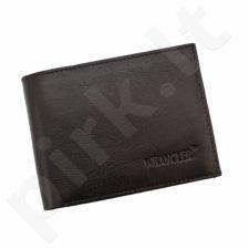 Vyriška piniginė Wrangler su RFID dėklu VPN1580