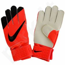 Pirštinės vartininkams  Nike GK Classic GS0281-671
