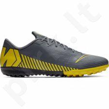 Futbolo bateliai  Nike Mercurial Vapor X 12 Academy TF M AH7384-070