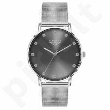 Moteriškas laikrodis 33 ELEMENT 331901