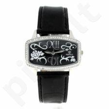 Moteriškas laikrodis PERFECT PRF-K07-048