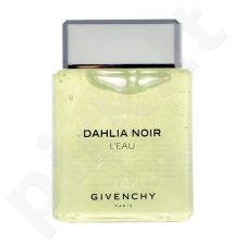 Givenchy Dahlia Noir L´Eau, kūno želė moterims, 200ml