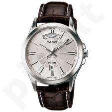 Vyriškas laikrodis Casio MTP-1381L-7AVEF