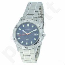 Vyriškas laikrodis Orient BUN54003D0