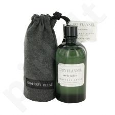 Geoffrey Beene Grey Flannel, EDT vyrams, 60ml
