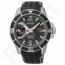 Vyriškas laikrodis Seiko SRG019P2