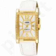 Moteriškas laikrodis LORUS RXT22DX-9