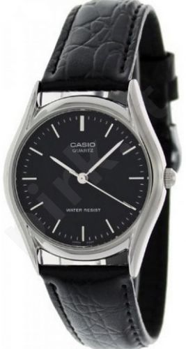 Laikrodis CASIO MTP-1094E-1A CLASSIC wr 30 **ORIGINAL BOX**