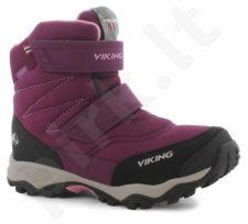 Žieminiai auliniai batai vaikams VIKING BIFROST III  GTX (3-85650-6209)