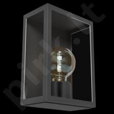Sieninis šviestuvas EGLO 94831 | ALAMONTE 1