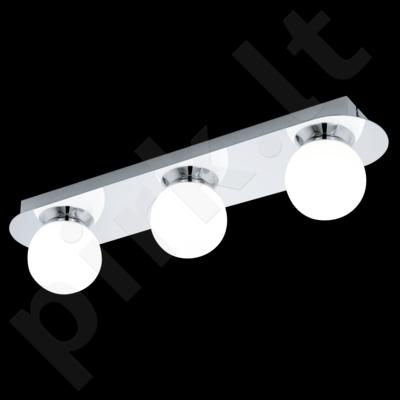 Sieninis / lubinis šviestuvas EGLO 94628 | MOSIANO