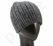 Šilta kepurė vyrui, jaunuoliui KEP35