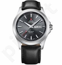 Vyriškas laikrodis Swiss Military by Chrono SMP36040.08