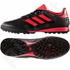 Futbolo bateliai Adidas  Copa Tango 17.3 TF M BB6100
