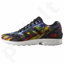 Sportiniai bateliai Adidas  Originals ZX Flux M AF6323