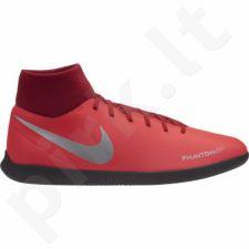 Futbolo bateliai  Nike Phantom VSN Club DF IC M AO3271-600