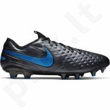 Futbolo bateliai  Nike Tiempo Legend 8 Elite FG M AT5293-004