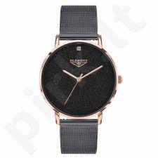 Moteriškas laikrodis 33 ELEMENT 331902