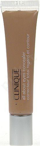 Clinique All About akių maskuoklis 03, 10ml, kosmetika moterims