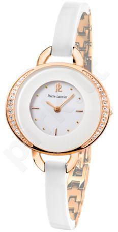 Laikrodis PIERRE LANNIER 086G900