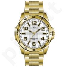 Vyriškas laikrodis Q&Q F468-004Y